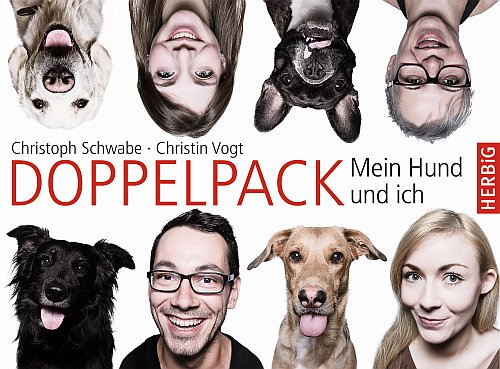 doppelpack-schwabe-cover